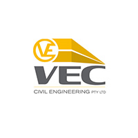 Brendan Hewitt, VEC Civil Engineering Pty Ltd