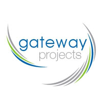 Gateway Projects